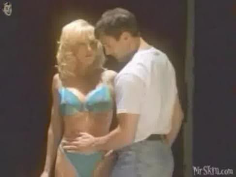 Woman next door nude sex