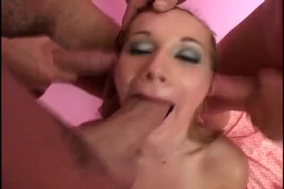 Are all tubes katie rae anal you