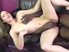 Ethnic hot sex