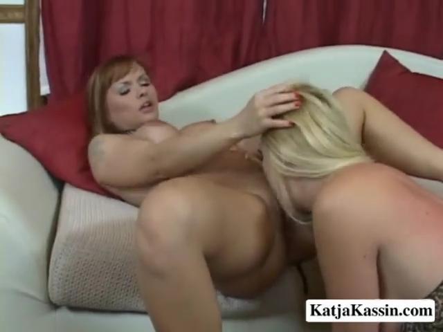 Celebrity Girls Having Sex