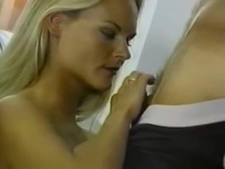 sex med store piger randers escort