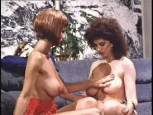 Total drama island porn bridget