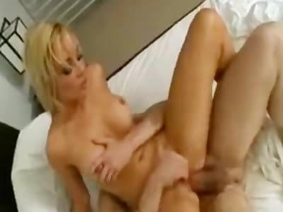 Videos porno gratis en flash