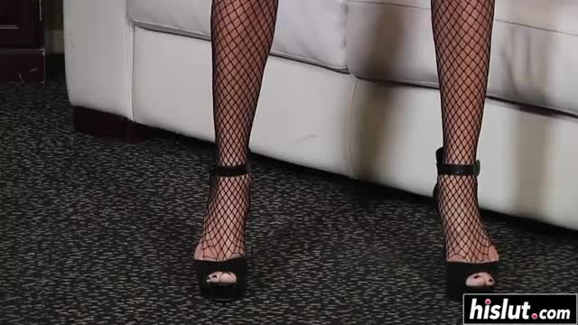 Kayla carrera кайла каррера видео секс машины можно