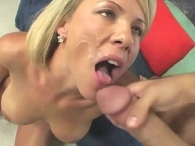 Ultimate cumshot compilation kayla west was 5