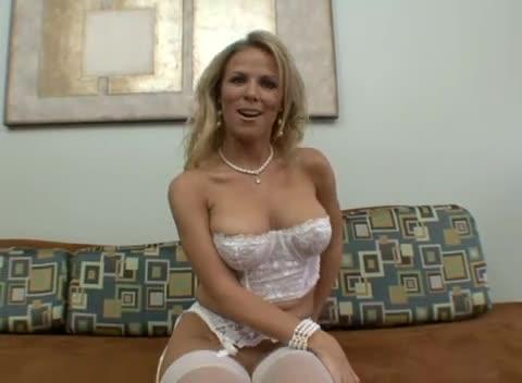 videos starring pornstar kayla collins page 21 xxxbunker   porn