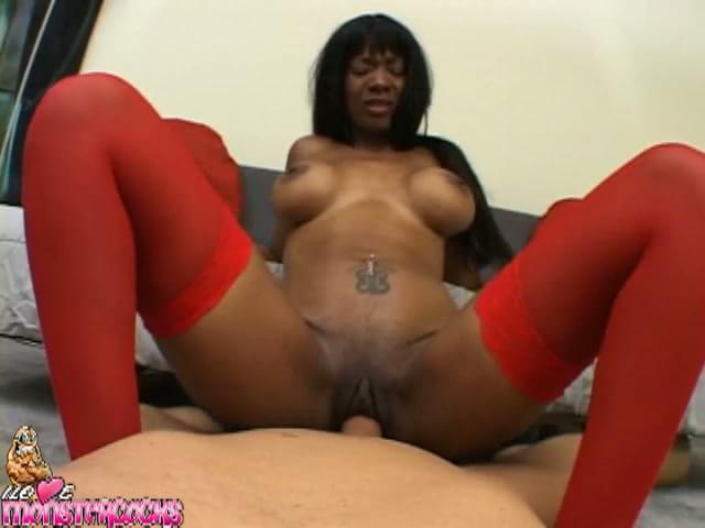 kaylani cream squirt MOM Kaylani Cream XXX TUBE: Free mommy Sex porn videos.