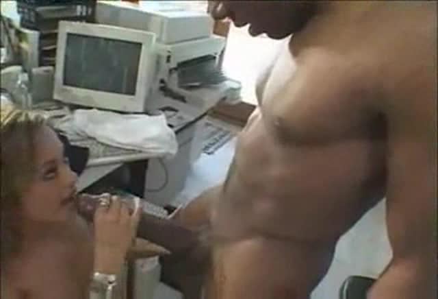 Zshare mandingo kaylani lei sex tape