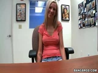 Kaylee hilton interview
