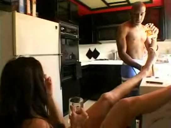 Golden shower videos femdom