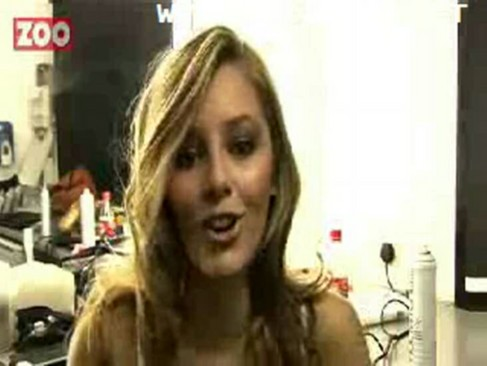 Keeley hazell naked video, keeley hazell nude video, keeley hazell sex video ...