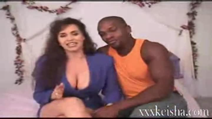 Justinslayer porn pink pussy naked
