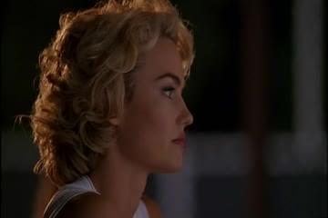 Kelly carlson niptuck season 4 collection 1