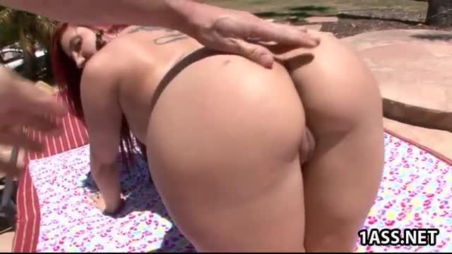Kelly Divine Gets Destroyed Porn Video - Rexxx