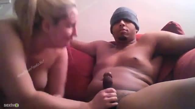 Married mature women and sex with girls on the side