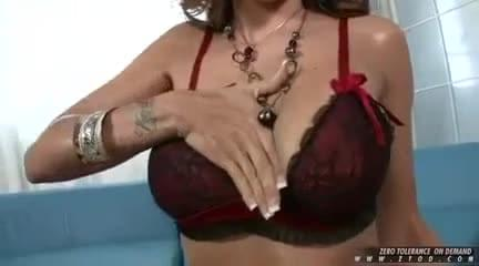 Kelly Divine Foursome Playboy Tv Free Videos - Watch