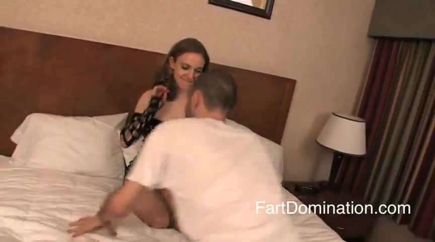 Would fucking Kelsey Obsession smelling dirty sex thisvid.com