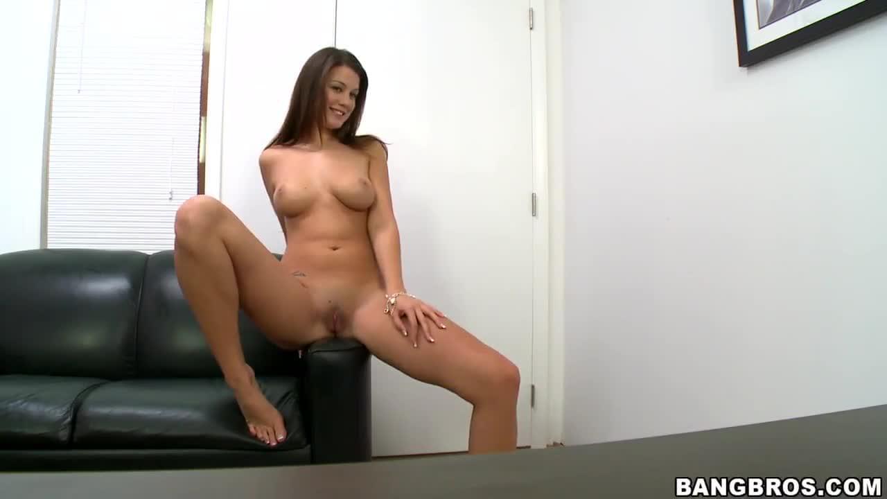 milf morgan sex