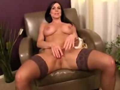 lust porn tube com