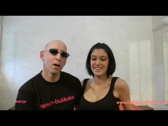 Kenza Sucke Casting French Bukkake Xxxbunker Com Porn Tube