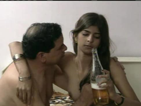 Sri lanka porn stars