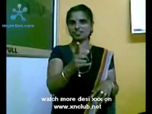 Naked school teacher in kerala for support