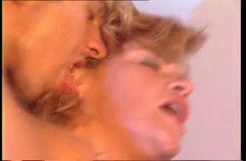 Kerstin niemann porn