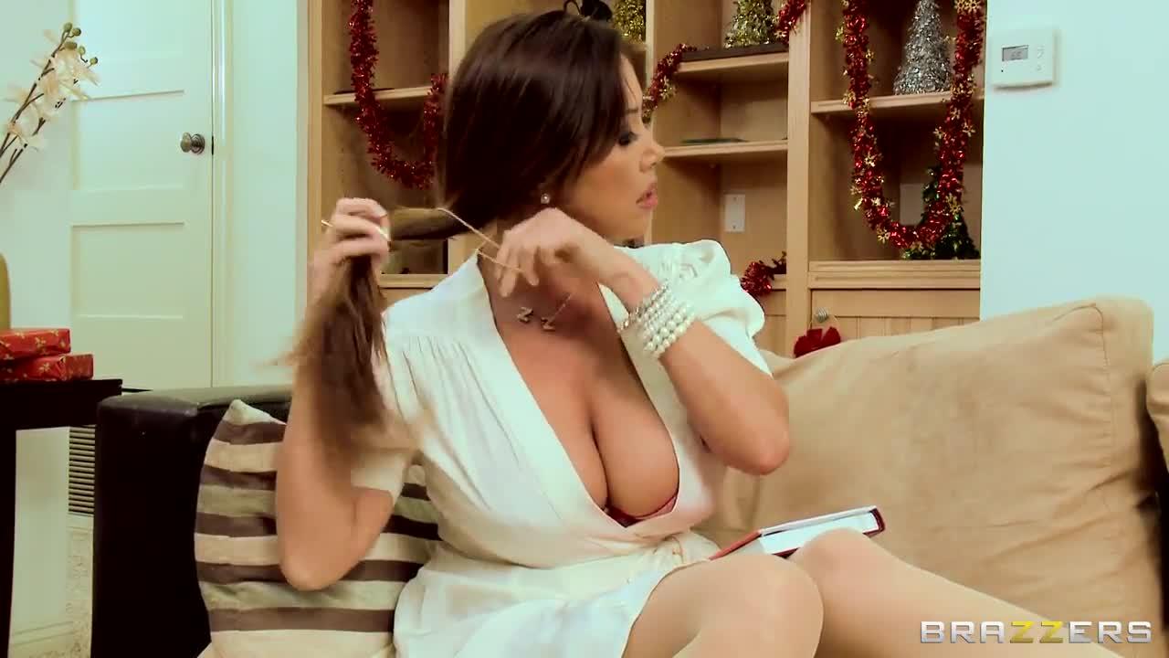 porn stars fucking blowup doll pics