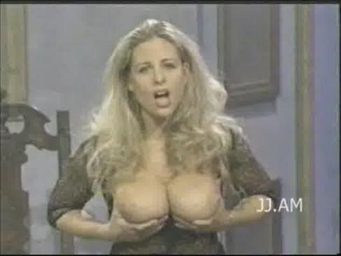 Nude Secret Videos Of Two Women Sexing 11