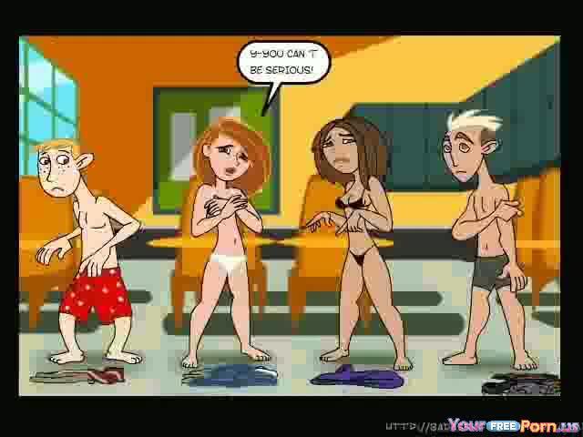 Shelley hennig nude