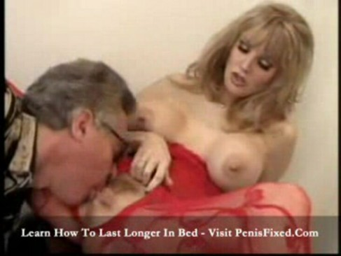 kim red bodystocking playing and getting banged amateur bodystocking