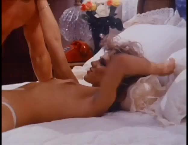 Kimberly carson pornstar fav's
