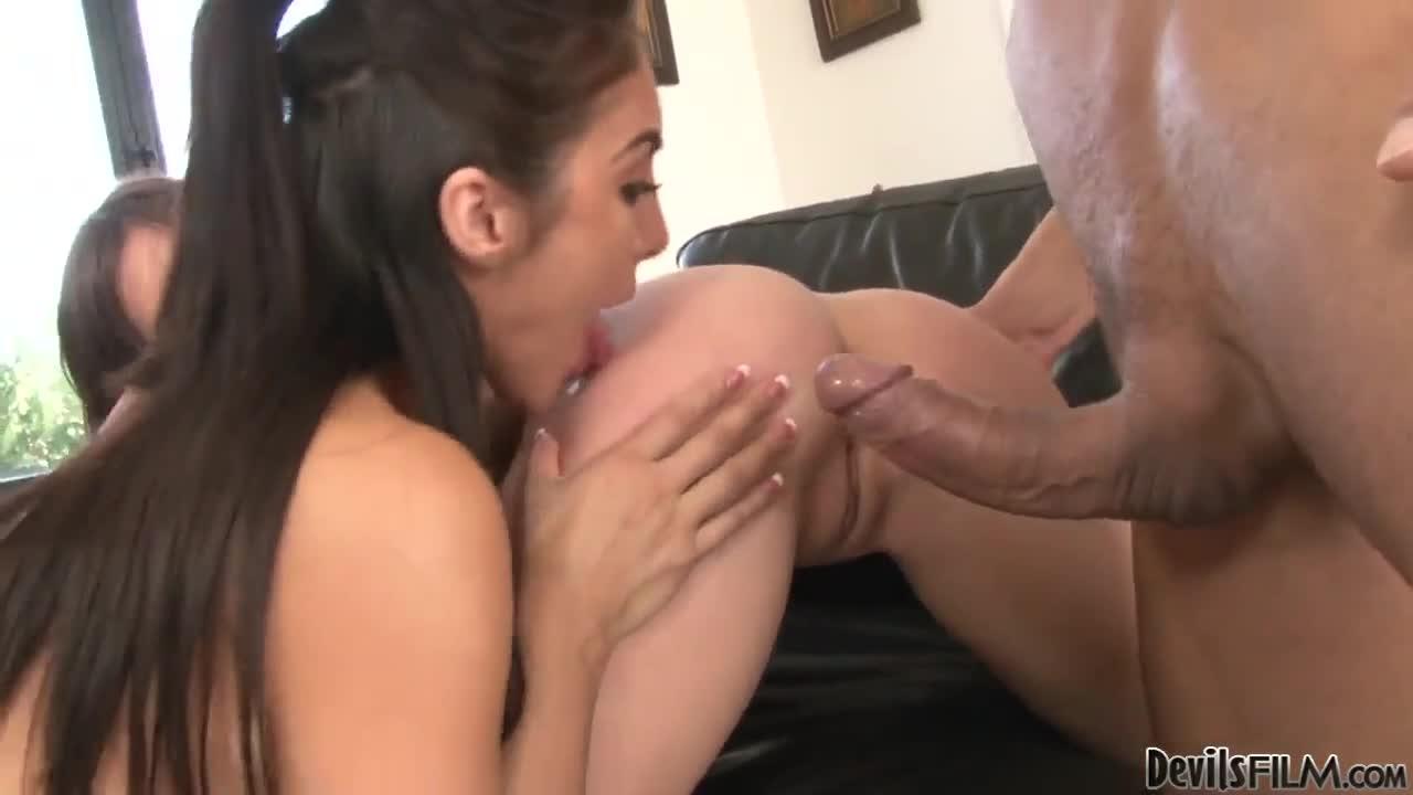 Sabrina porn star latino