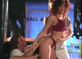 xxx-pics-of-redhead-pornstar-kimberley-kyle-very-sweet-nude-babe
