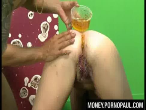 Weird and kinky sex
