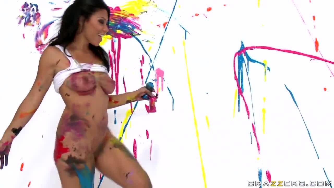 Freebig dick sex pics