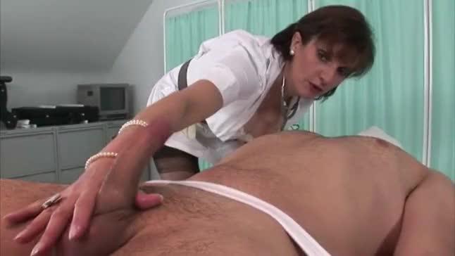 Purple ball masturbation