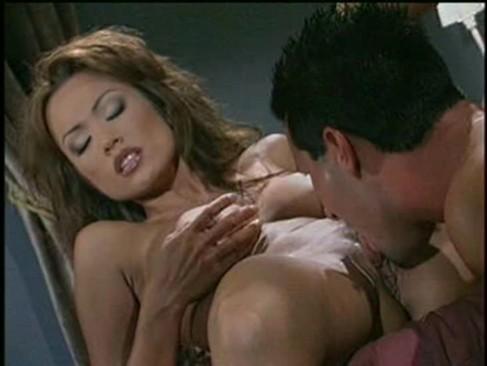 Emmanuelle vaugier nude sex scene in hysteria movie free XXX