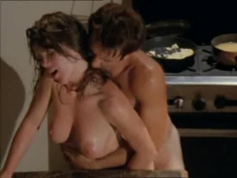 sexy nude desi aunty girlfriends in leggins