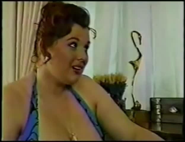 Bbw porn superstar kirstyn halborg