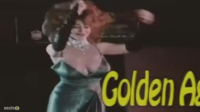 Hard Vintage Films Kitten Natividad Dildo Porn Tube
