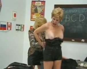 Busty milf sex galleries