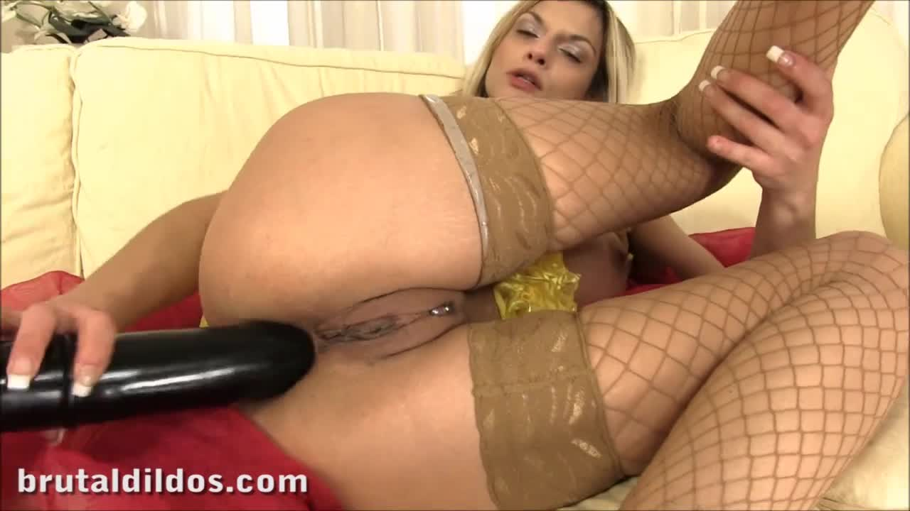 Anal Dildo Tube, 3561 Videos - Page 1 Red Tube