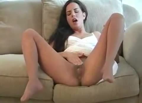 evry thing sex cams live