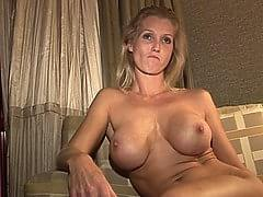 videos fucking king Free kimmi of