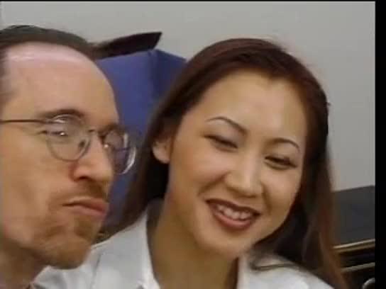 chrissy lee porn
