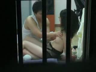 spy camera korea massage Search -
