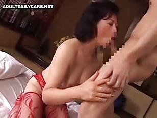 porn tub massage malmö thai