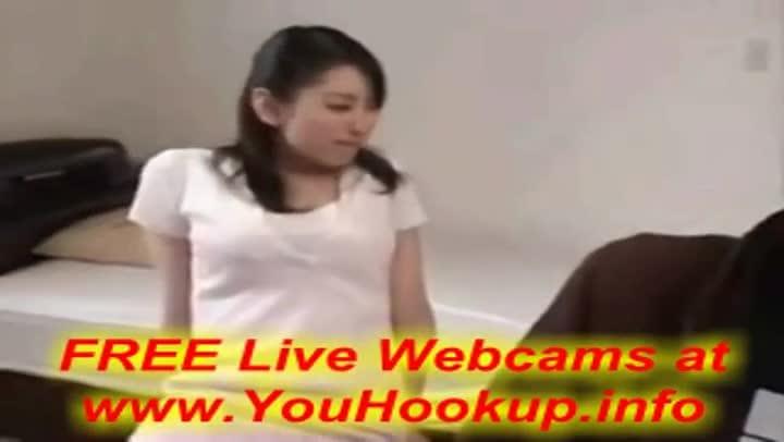 Harriet sugarcookie free videos
