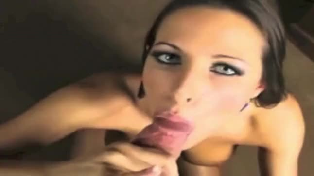 Kortney kane moneyshot compilation